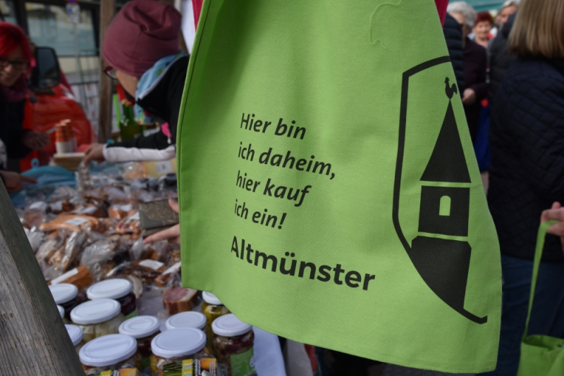 bauernmarkt-altmünster-fionet-12