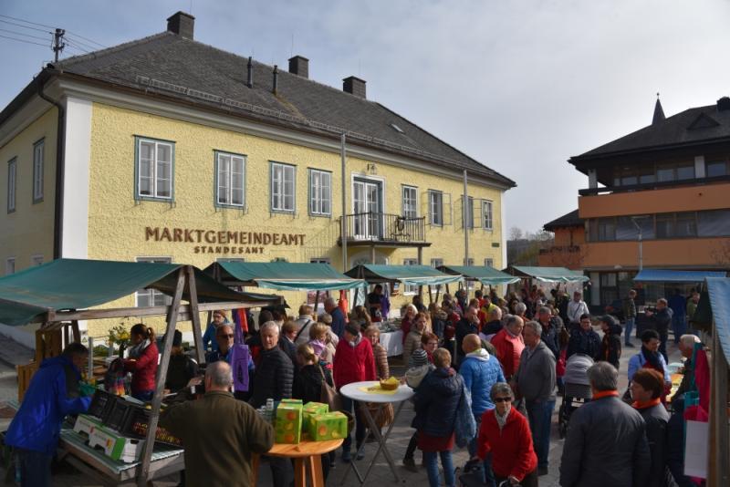 bauernmarkt-altmünster-fionet-14