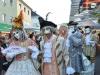 Venezianisches Flair beim 10. Viva Italia in Schwanenstadt