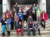 5. Auflage der Job Rallye Salzkammergut