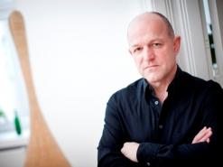 Peter Gruber - Schriftsteller_©_KURT HOERBST 2012