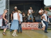 Country, Cowboys & Line-Dance beim Countryfest