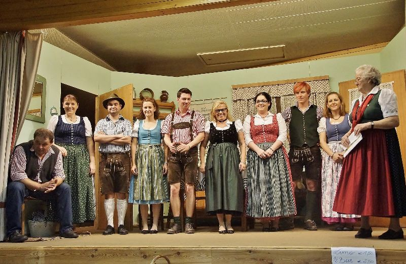 Hollerweger Waltraud - Landwirt in 4872 Neukirchen/Vckla