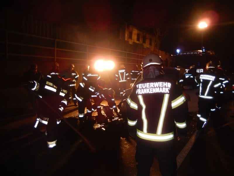 Einsatzmarathon-für-Frankenmarkts-Feuerwehren-4