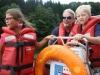 Ferienprogramm FF Windern
