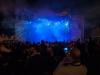 Fulminantes Hafenfest in Gmunden