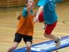 Handball Minis