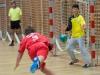 Handball U14