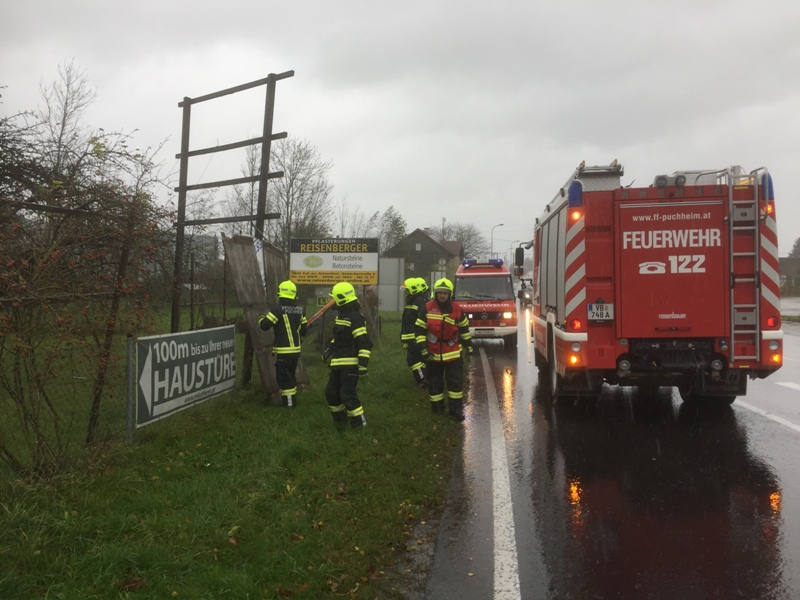 Salzburgerstraße-Sturm-Plakatwand-29.10.2017-2