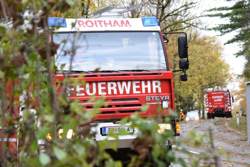 Sturmschaden-Roitham-B-144-04-©-Wolfgang-Spitzbart