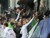Hochsicherheitsspiel Austria Salzburg gegen Sturm Graz