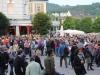 Samstagkonzert Hubert von Goisern
