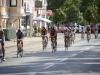 Gmunden Triathlon geschlagen