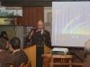 Jahreshauptversammlung FF Windern