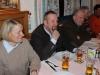 Jakob Moser als Seewalchner Bauernbundobmann wiedergewählt
