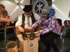 Martinimarkt-Steyrermühl-02