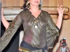 Orientalischer Tanzzauber für alle Sinne