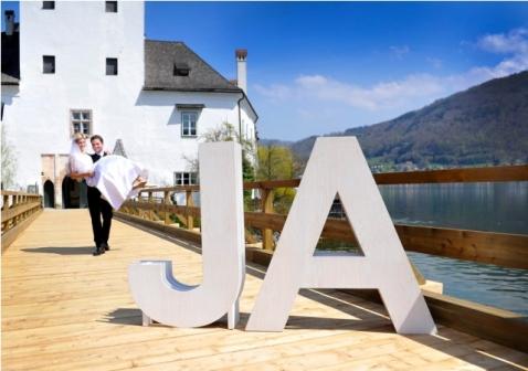 sagJA-im-Salzkammergut-Hochzeitsnacht
