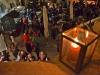 Schlösseradvent in Gmunden öffnet seine Pforten
