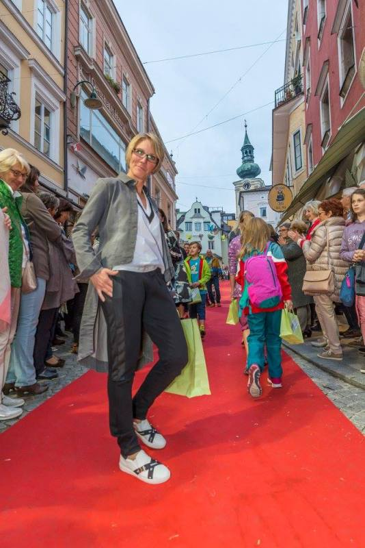 schmankerlroas modeschau gmunden 2017 (10)