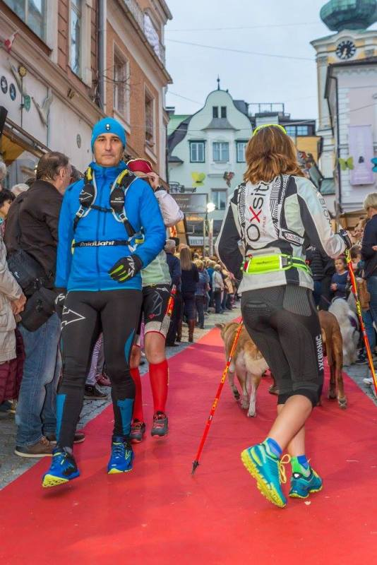schmankerlroas modeschau gmunden 2017 (14)