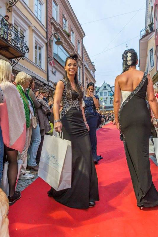 schmankerlroas modeschau gmunden 2017 (18)
