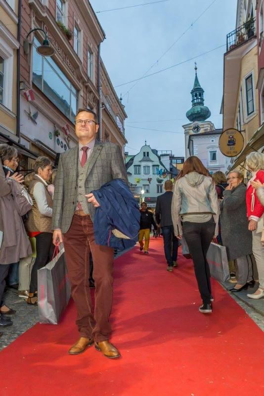 schmankerlroas modeschau gmunden 2017 (27)