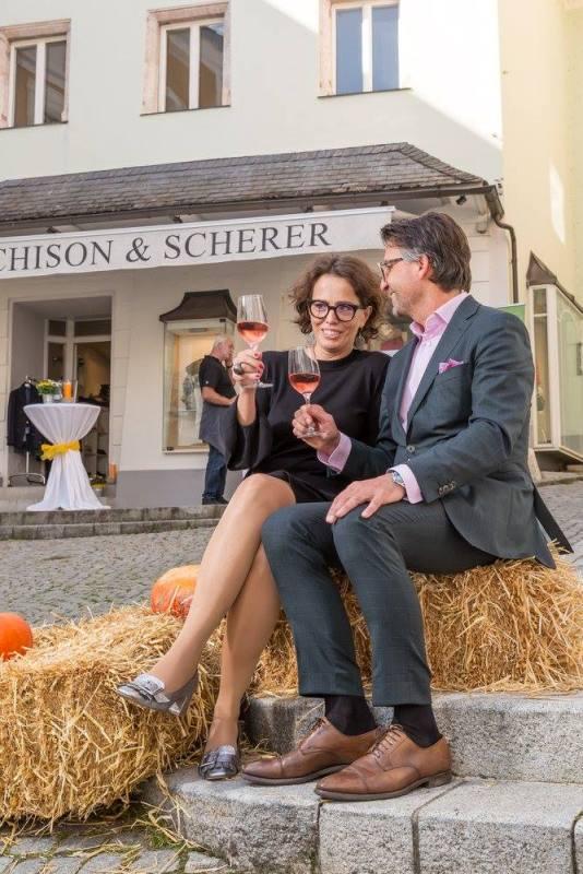 schmankerlroas modeschau gmunden 2017 (3)