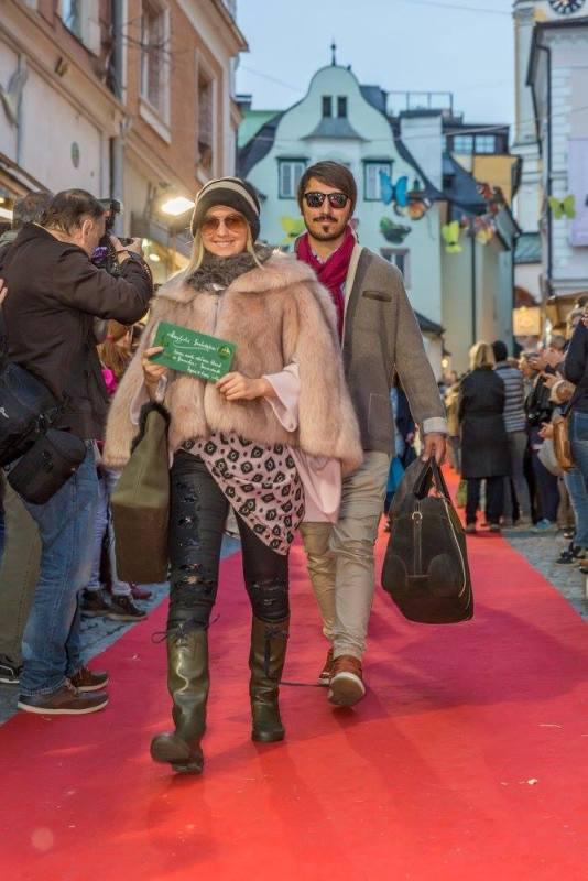 schmankerlroas modeschau gmunden 2017 (31)