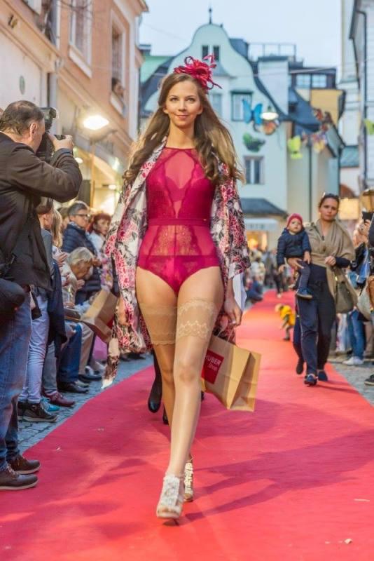 schmankerlroas modeschau gmunden 2017 (34)
