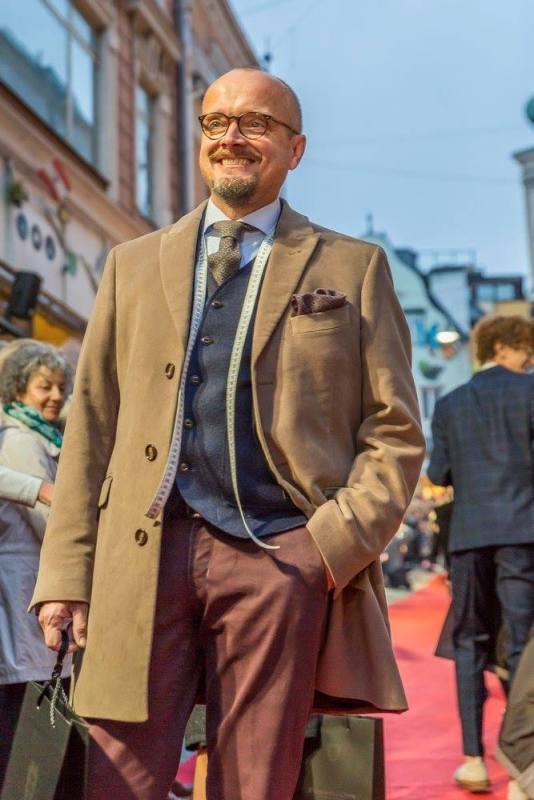 schmankerlroas modeschau gmunden 2017 (37)