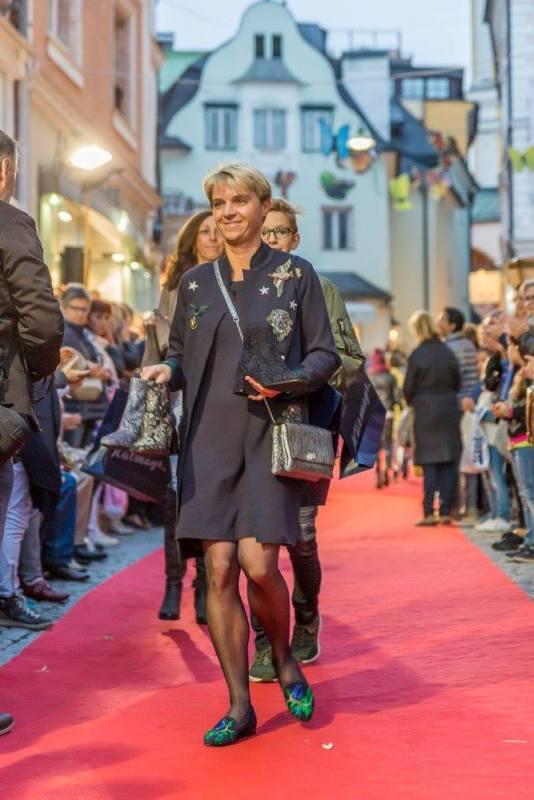 schmankerlroas modeschau gmunden 2017 (41)