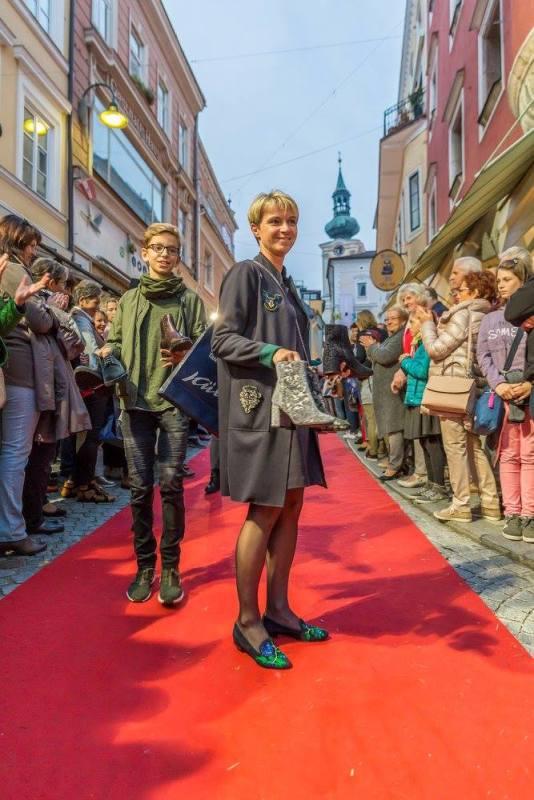 schmankerlroas modeschau gmunden 2017 (42)