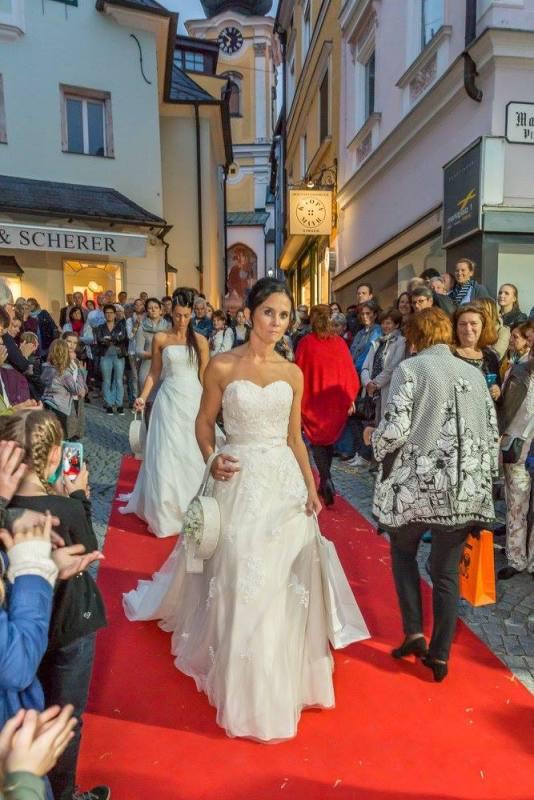 schmankerlroas modeschau gmunden 2017 (48)