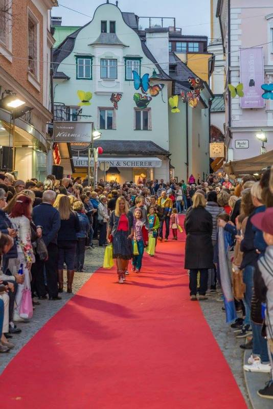 schmankerlroas modeschau gmunden 2017 (8)