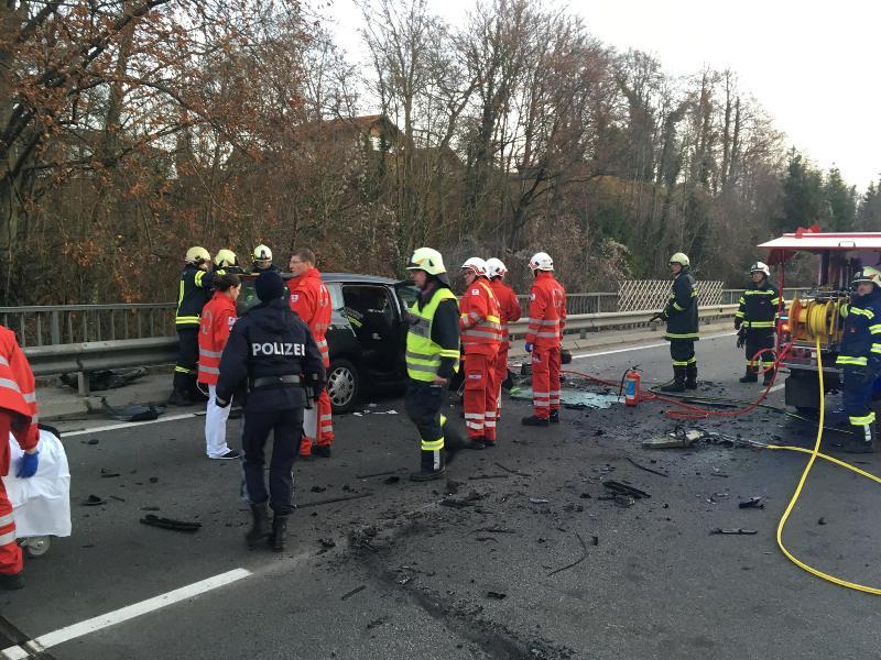 Schwerer-Verkehrsunfall-auf-der-B120-2