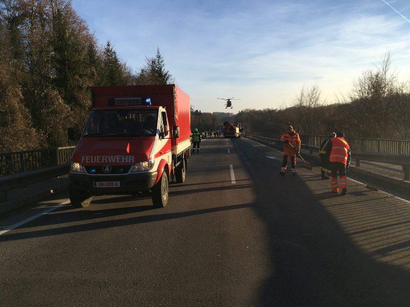 Schwerer-Verkehrsunfall-auf-der-B120-9