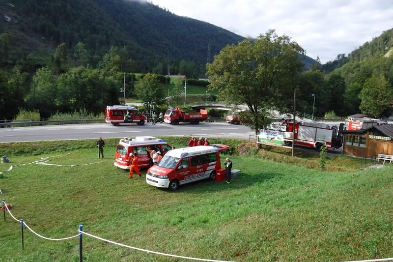 waldbrand-ischl-9