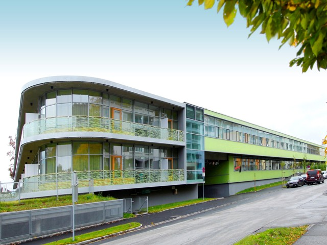 Leistungsspektrum am LKH Gmunden bleibt vorerst unverändert | Foto: gespag