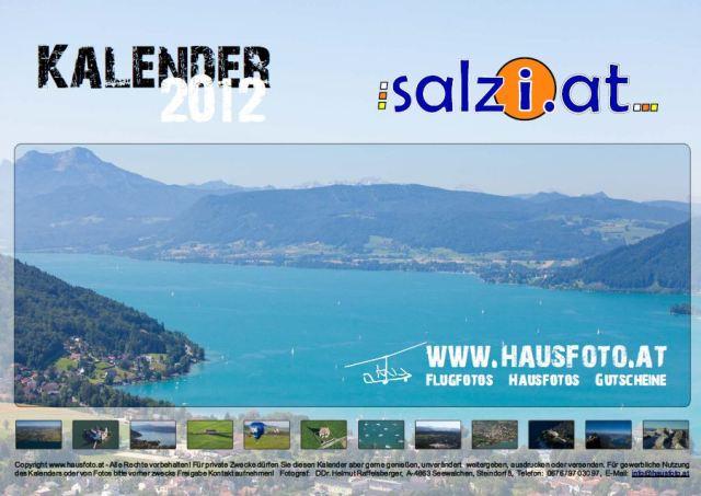 salzi-Kalender von hausfoto.at