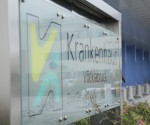 Krankenhaus Vöcklabruck (LKH)