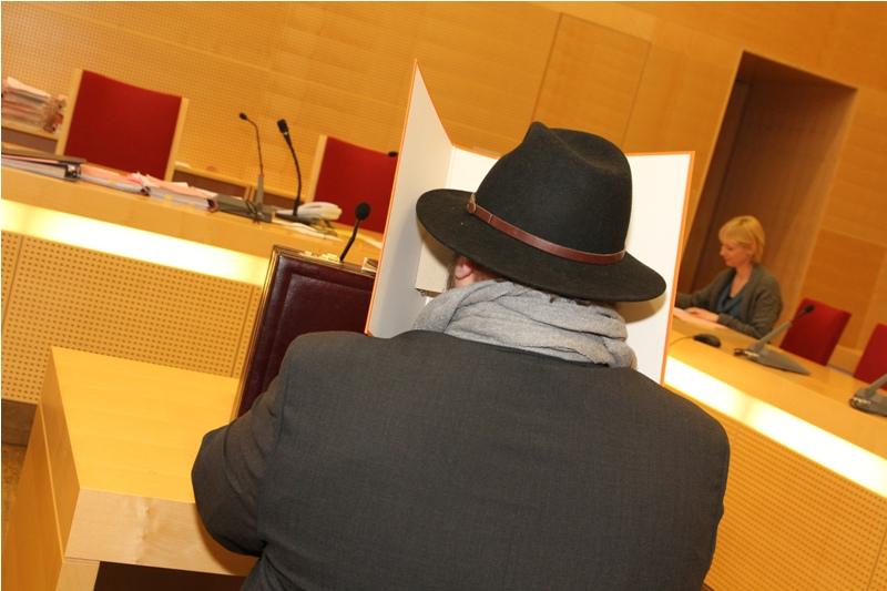 Pinsdorfer Arzt wegen Missbrauchsverdacht vor Gericht | Foto: laumat.at/ Matthias Lauber
