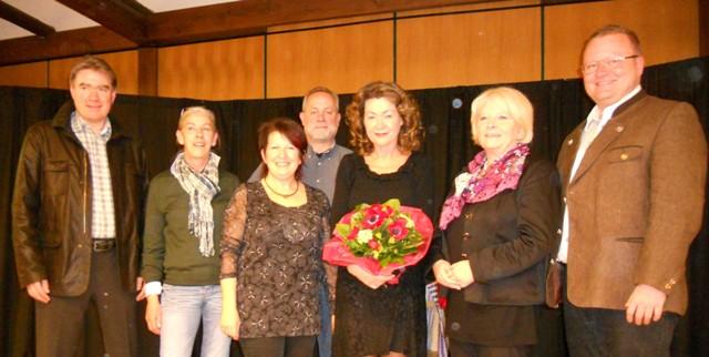 """Faltenlos und Knitterfrei"""" in der Musikschule Seewalchen"""
