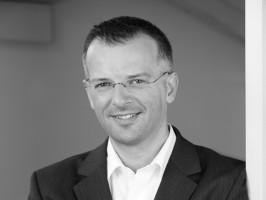 """""""Von neuen Wissensquellen und gescheiterten Innovationen"""" im Klostersaal Traunkirchen   Foto: Kurt Matzler"""