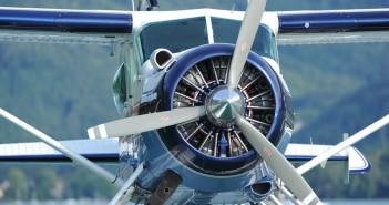 Wolfgangsee: Scalaria Air Challenge als Tourismusmotor