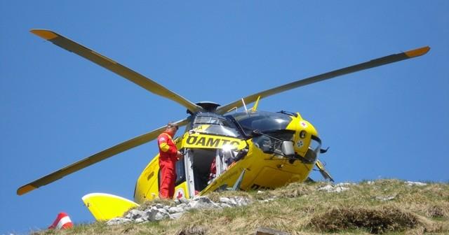 Klettersteig Attersee : Klettern am plombergstein und attersee klettersteig bis