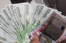 Gmunden: Pensionistin (87) mit Neffentrick um 8.000 Euro gebracht