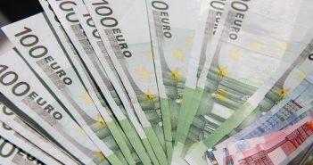 Bad Ischl: aufmerksamer Bankangestellter verhindert Neffentrick