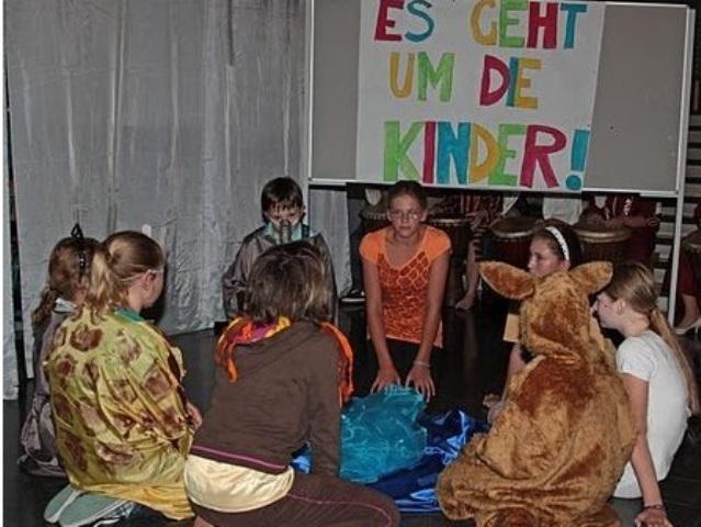Erste Mehrstufenklasse im Salzkammergut - NMS Altmünster startet einzigartigen Schulversuch