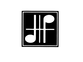 57. Ökumenischen Kirchenmusik Studienwoche 2012 in Gosau